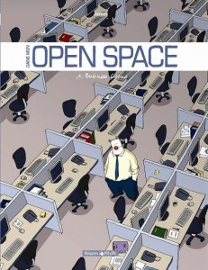 OpenSpace1