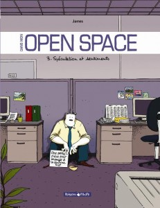 OpenSpace3