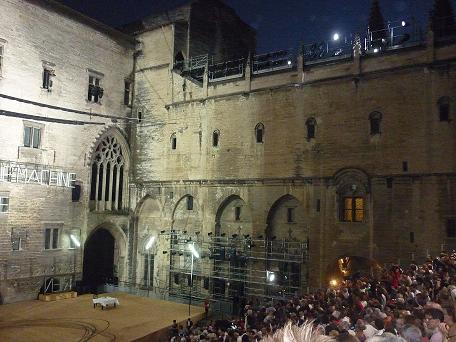 Avignon3