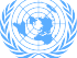 united-nations-303670_640