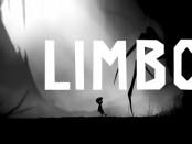 Le jeu Limbo