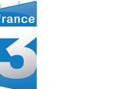 France_3_logo2